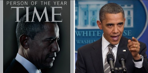 Những nhân vật của năm được Time vinh danh trong vòng 10 năm qua - Ảnh 4.