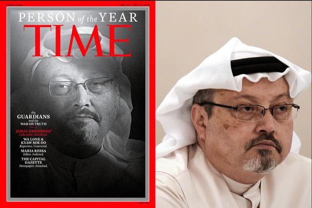 Những nhân vật của năm được Time vinh danh trong vòng 10 năm qua - Ảnh 10.