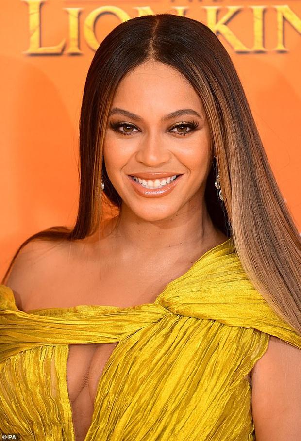 Ăn chay 22 ngày của Beyoncé, kẹo dưỡng da tóc của Kim Kardashians và truyền vitamin giữ dáng của Rihanna bị chuyên gia chê tơi tả - Ảnh 3.