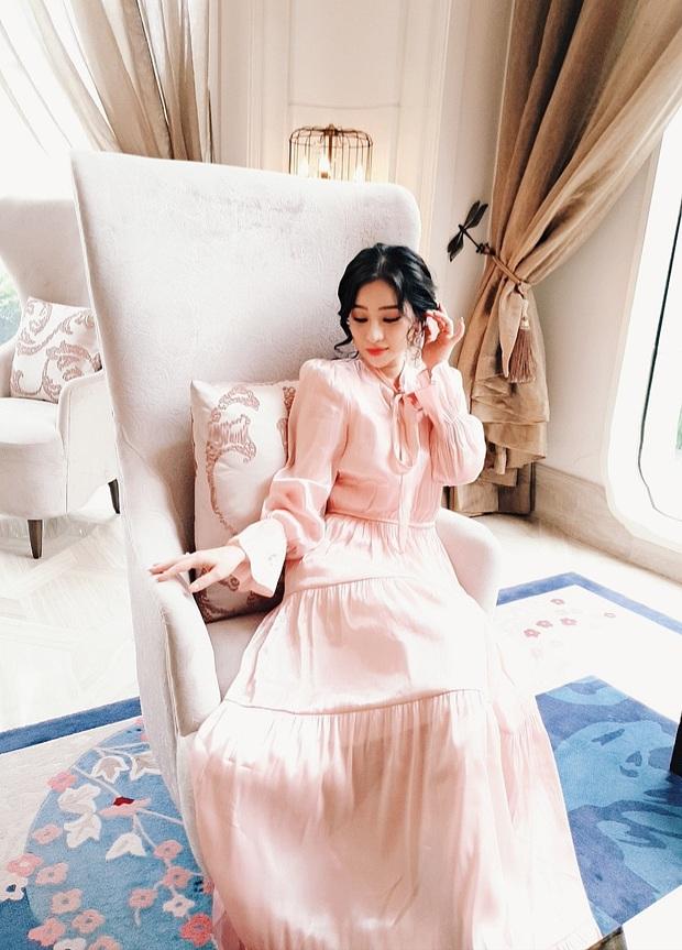 Hot girl Ivy Le 3 năm sau cuộc hôn nhân chóng vánh với Hồ Quang Hiếu: Xinh đẹp nóng bỏng, vướng tin đồn hẹn hò với Quang Lê - Ảnh 11.