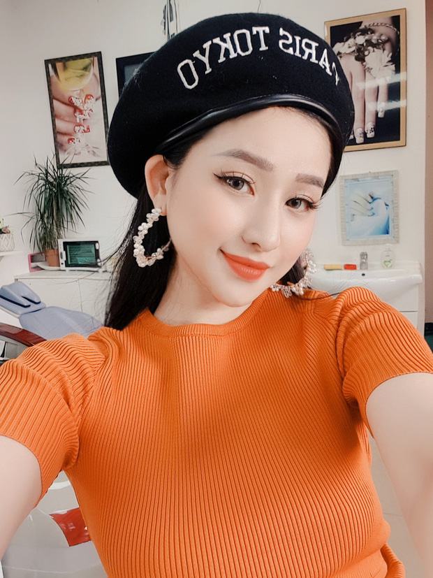 Hot girl Ivy Le 3 năm sau cuộc hôn nhân chóng vánh với Hồ Quang Hiếu: Xinh đẹp nóng bỏng, vướng tin đồn hẹn hò với Quang Lê - Ảnh 3.
