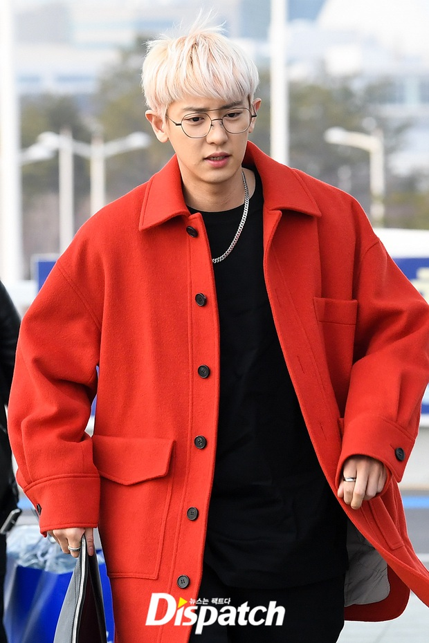 Màn đụng độ trăm năm có một của 4 boygroup Kpop hàng đầu: BTS đụng độ EXO, WINNER để mặt mộc đọ sắc với NCT - Ảnh 8.