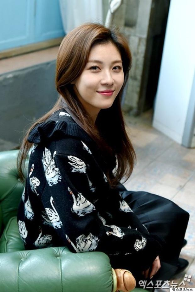 Đúng là chỉ 10 nữ thần huyền thoại này mới cân được thử thách 2 thập kỷ: Song Hye Kyo, mợ chảnh chưa phải đỉnh nhất? - Ảnh 18.