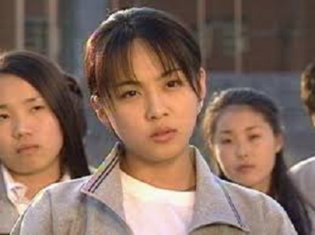 Đúng là chỉ 10 nữ thần huyền thoại này mới cân được thử thách 2 thập kỷ: Song Hye Kyo, mợ chảnh chưa phải đỉnh nhất? - Ảnh 16.