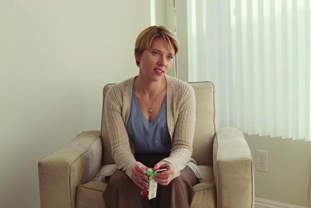 Cuộc chiến li hôn còn căng hơn cung đấu, không tin cứ xem bom tấn của Scarlett Johansson! - Ảnh 8.