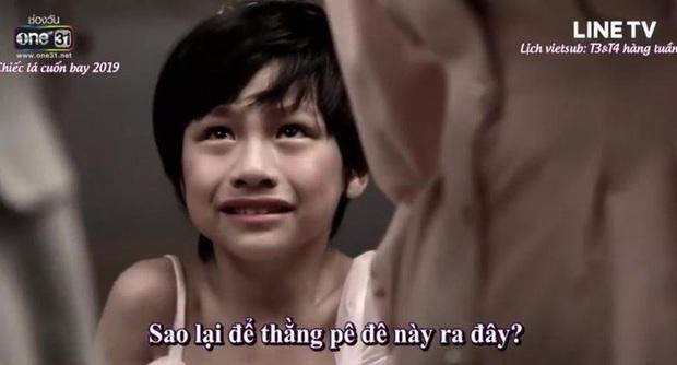 Cô Trà tiểu tam hay Chi Pu đa hệ nhắm làm lại 4 Tuesday động trời này của truyền hình Thái 2019 không? - Ảnh 1.