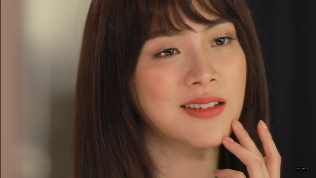 Cô Trà tiểu tam hay Chi Pu đa hệ nhắm làm lại 4 Tuesday động trời này của truyền hình Thái 2019 không? - Ảnh 2.