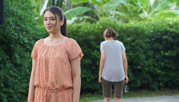 Cô Trà tiểu tam hay Chi Pu đa hệ nhắm làm lại 4 Tuesday động trời này của truyền hình Thái 2019 không? - Ảnh 9.