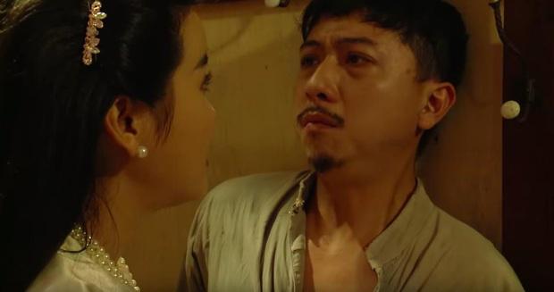 11 nhân vật gây sốt màn ảnh Việt 2019: Chướng mắt nhất phải kể đến chị em tiểu tam Nhã - Trà - Ảnh 32.