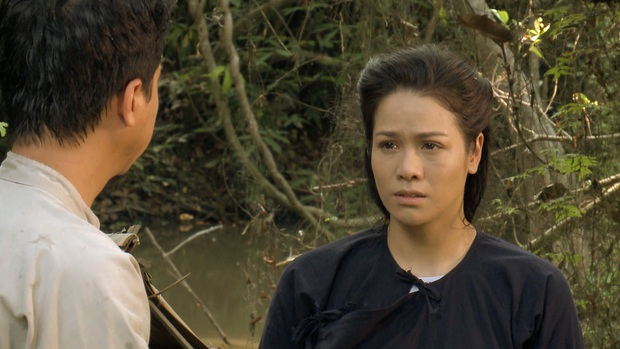 11 nhân vật gây sốt màn ảnh Việt 2019: Chướng mắt nhất phải kể đến chị em tiểu tam Nhã - Trà - Ảnh 29.