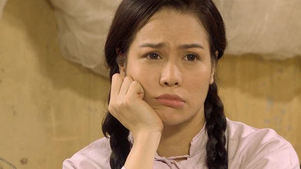 11 nhân vật gây sốt màn ảnh Việt 2019: Chướng mắt nhất phải kể đến chị em tiểu tam Nhã - Trà - Ảnh 27.