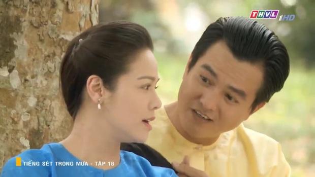 11 nhân vật gây sốt màn ảnh Việt 2019: Chướng mắt nhất phải kể đến chị em tiểu tam Nhã - Trà - Ảnh 26.