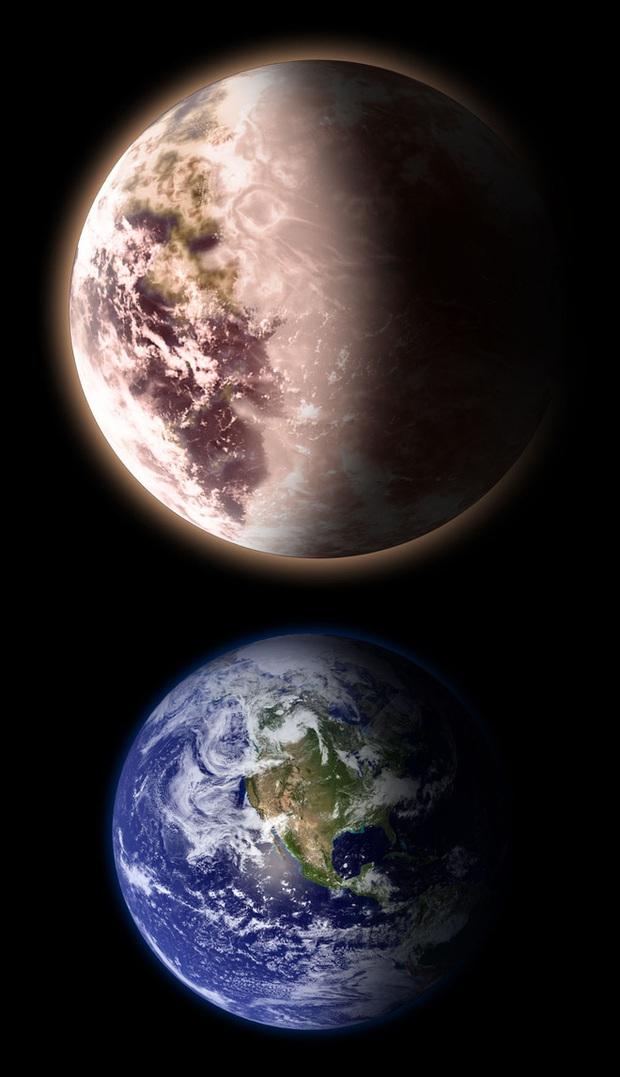 Thập kỷ rực rỡ: Khám phá phi thường của nhân loại, chứng minh tiên đoán của Einstein là đúng - Ảnh 14.