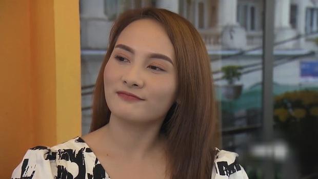 11 nhân vật gây sốt màn ảnh Việt 2019: Chướng mắt nhất phải kể đến chị em tiểu tam Nhã - Trà - Ảnh 12.