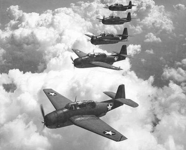 Những vụ mất tích máy bay bí ẩn nhất thế giới (P1) - Ảnh 3.