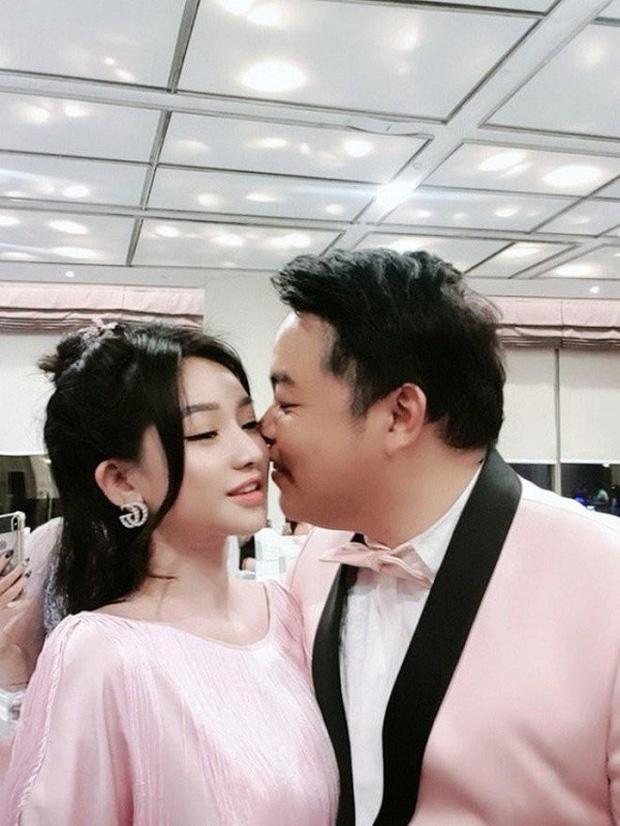 Hot girl Ivy Le 3 năm sau cuộc hôn nhân chóng vánh với Hồ Quang Hiếu: Xinh đẹp nóng bỏng, vướng tin đồn hẹn hò với Quang Lê - Ảnh 4.