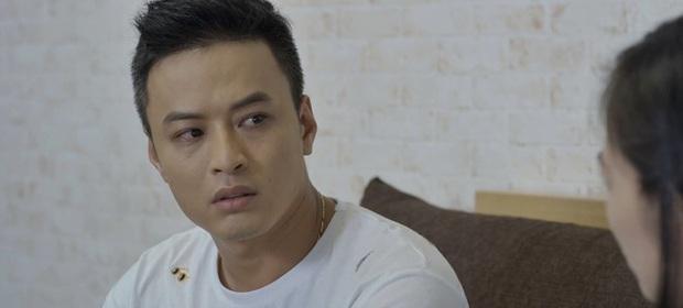 11 nhân vật gây sốt màn ảnh Việt 2019: Chướng mắt nhất phải kể đến chị em tiểu tam Nhã - Trà - Ảnh 4.
