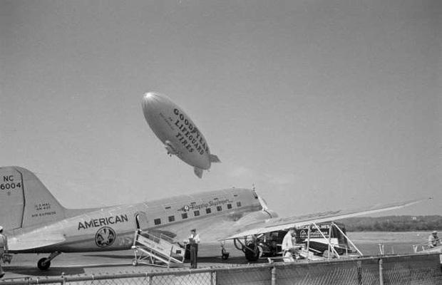 Những vụ mất tích máy bay bí ẩn nhất thế giới (P1) - Ảnh 6.