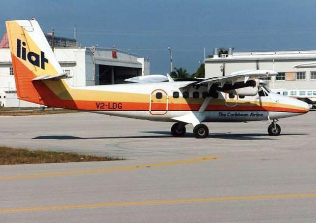 Những vụ mất tích máy bay bí ẩn nhất thế giới (P1) - Ảnh 7.