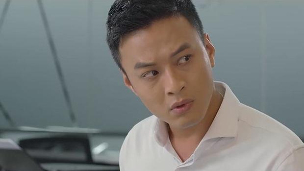 11 nhân vật gây sốt màn ảnh Việt 2019: Chướng mắt nhất phải kể đến chị em tiểu tam Nhã - Trà - Ảnh 5.