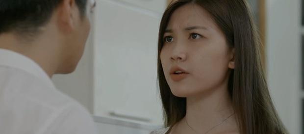 11 nhân vật gây sốt màn ảnh Việt 2019: Chướng mắt nhất phải kể đến chị em tiểu tam Nhã - Trà - Ảnh 6.