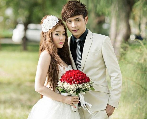 Hot girl Ivy Le 3 năm sau cuộc hôn nhân chóng vánh với Hồ Quang Hiếu: Xinh đẹp nóng bỏng, vướng tin đồn hẹn hò với Quang Lê - Ảnh 1.