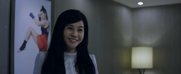 Anh trai yêu quái Kiều Minh Tuấn bị hói già Tiến Luật cưỡng hôn ở parody MV gây sốt của chị Mỹ Tâm - Ảnh 12.