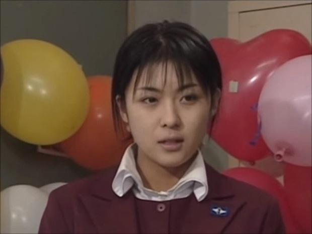 Đúng là chỉ 10 nữ thần huyền thoại này mới cân được thử thách 2 thập kỷ: Song Hye Kyo, mợ chảnh chưa phải đỉnh nhất? - Ảnh 15.