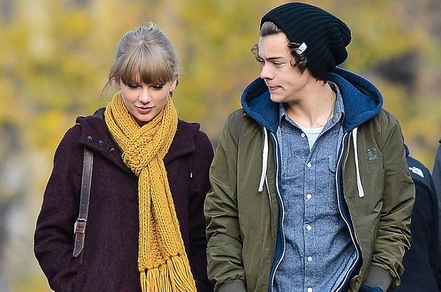 Biệt đội tình cũ của Taylor Swift bây giờ thế nào: Joe đã lấy vợ, Loki và người sói không gây sốc bằng Harry Style - Ảnh 11.