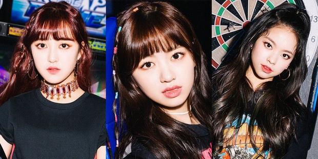 Làng giải trí Hàn năm 2019 chứng kiến 24 idol rời nhóm, từ nổi đình đám cho đến tân binh đều khiến fan bàng hoàng - Ảnh 41.
