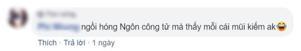 Trót đóng vai siêu phụ ở Khánh Dư Niên, dân tình buồn bã gọi hồn Tiêu Chiến vì đã mất tích gần 30 tập - Ảnh 4.