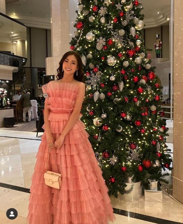 Hành trinh Lương Thùy Linh chinh phục Top 12 Miss World: Luôn nằm trong top thí sinh mạnh, bắn tiếng Anh quá đỉnh! - Ảnh 3.