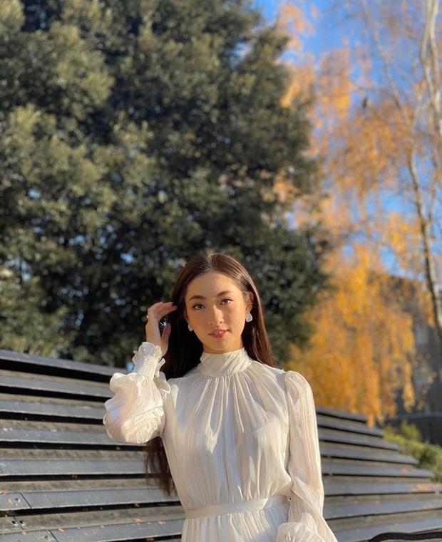 Hành trinh Lương Thùy Linh chinh phục Top 12 Miss World: Luôn nằm trong top thí sinh mạnh, bắn tiếng Anh quá đỉnh! - Ảnh 7.