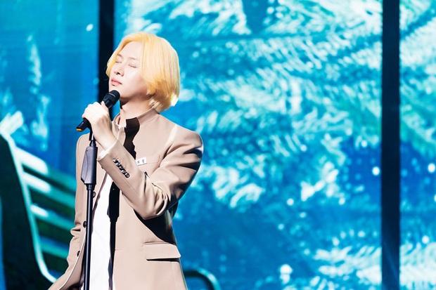 Đàn em ITZY đã xuất hiện trong MV mới của Heechul (Super Junior), liệu TWICE có kết hợp cùng Red Velvet như đồn đoán? - Ảnh 3.