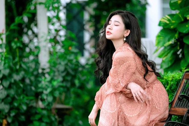 Vợ cũ Hồ Quang Hiếu chính thức lên tiếng sau vụ tố hiếp dâm ồn ào, khẳng định mình hạnh phúc nhất là khi có tiền trong tay - Ảnh 2.