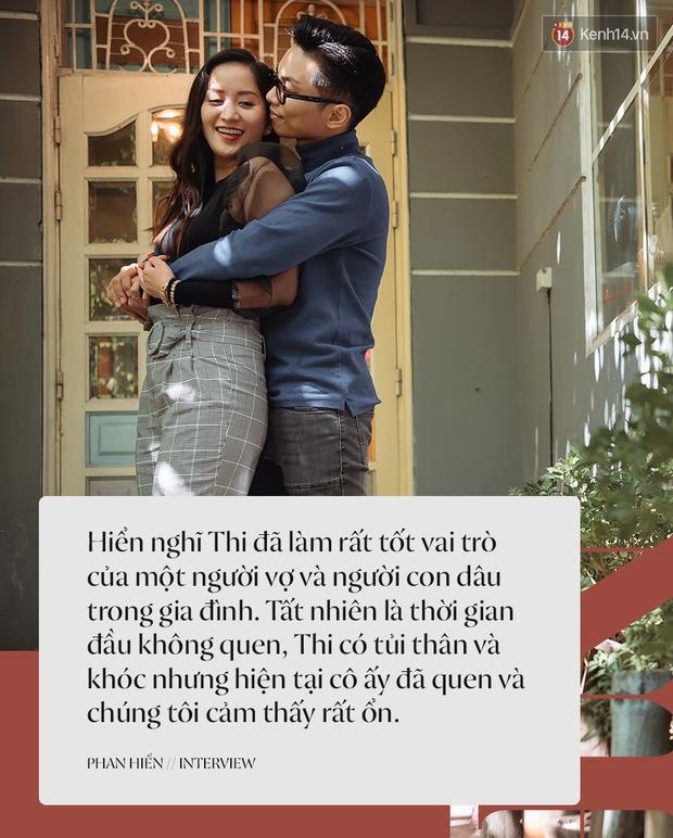 Khánh Thi - Phan Hiển kể lại chặng đường giành HCV SEA Games 30, lần đầu tiết lộ về hôn lễ: Cô ấy sẽ mặc váy cưới sớm thôi - Ảnh 7.