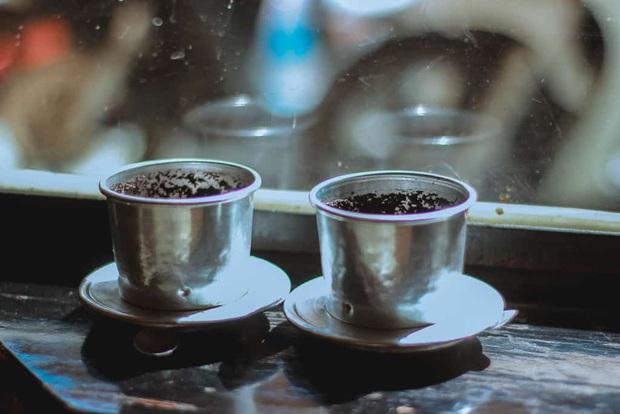 Không chỉ có cảnh đẹp, món ăn ngon, Đà Lạt còn khiến người ta mê mẩn bởi thứ chẳng ai ngờ: những mùi hương không nơi nào có - Ảnh 3.