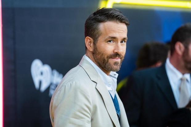 Bị tố cà khịa cây đa cây đề của Hollywood, Deadpool Ryan Reynolds vội kêu oan em nào có ý gì đâu - Ảnh 1.
