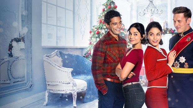 Sợ gì mùa đông không gấu, ngồi nhà cày 7 phim giáng sinh này cũng đủ vui banh nhà rồi - Ảnh 1.