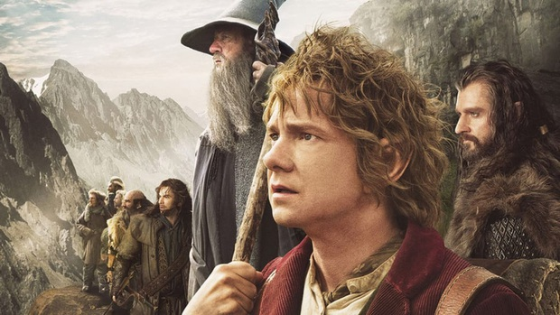 10 năm qua, điện ảnh thế giới đã thay đổi mãi mãi - Ảnh 5.