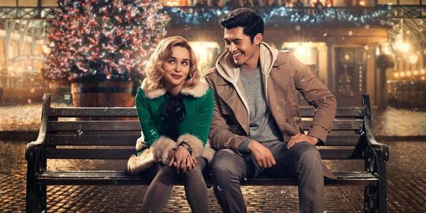 Sợ gì mùa đông không gấu, ngồi nhà cày 7 phim giáng sinh này cũng đủ vui banh nhà rồi - Ảnh 12.