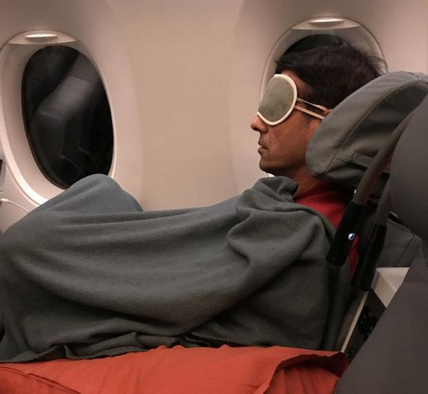 5 thứ hoàn toàn miễn phí mà du khách có thể xin thêm khi đi máy bay, nhưng không phải ai cũng biết cách để order - Ảnh 1.