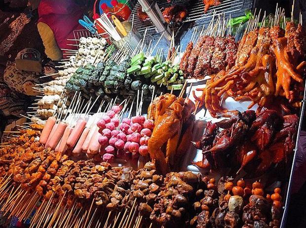 Không chỉ có cảnh đẹp, món ăn ngon, Đà Lạt còn khiến người ta mê mẩn bởi thứ chẳng ai ngờ: những mùi hương không nơi nào có - Ảnh 7.