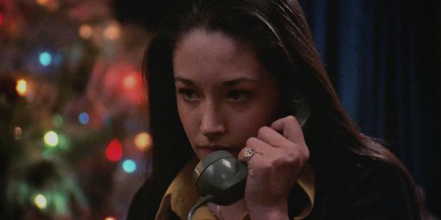 Cố đu trend nữ quyền, phim kinh dị Black Christmas thành thảm họa mùa Giáng Sinh - Ảnh 6.