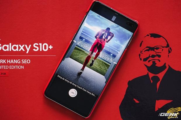 Tuyển Thái Lan được hẳn CEO Apple chúc mừng vì giành HCV SEA Games 30 nhờ... dùng Apple Watch và iPad - Ảnh 2.