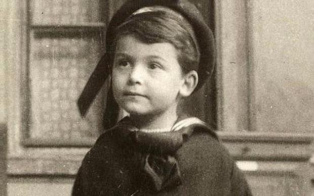 William James Sidis và câu chuyện bi kịch của một thiên tài nhân tạo có IQ cao nhất thế giới - Ảnh 2.