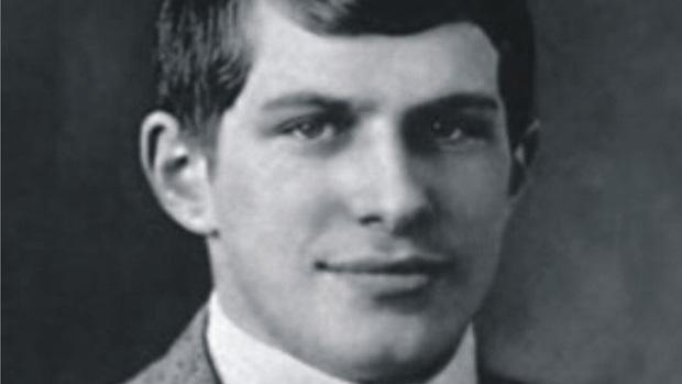 William James Sidis và câu chuyện bi kịch của một thiên tài nhân tạo có IQ cao nhất thế giới - Ảnh 3.