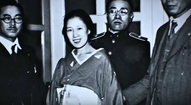 Cuộc đời cùng cực của người phụ nữ từ geisha trở thành gái mại dâm: Bị cưỡng hiếp năm 14 tuổi và trong cơn cuồng ghen bỗng trở thành sát nhân biến thái - Ảnh 4.