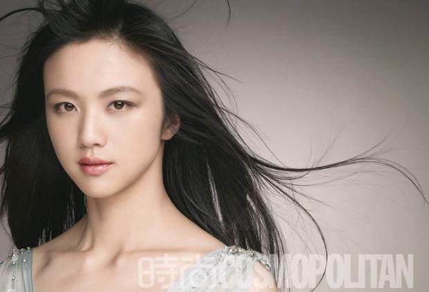 Phim cổ trang đầu tay của nữ hoàng 18+ Thang Duy xác nhận lên sóng, lần này có lừa khán giả không đây? - Ảnh 4.