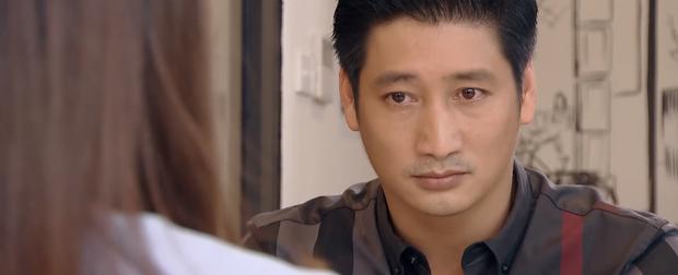 Preview Hoa Hồng Trên Ngực Trái tập 39: Khuê tiết lộ chuyện từng có thai, ngày Thái sáng mắt đã tới rồi - Ảnh 6.